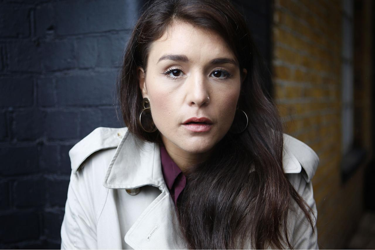 Jessie Ware - Devotion Having previously worked with SBTRKT and Jack Penate, English singer-songwriter Jessie Ware has embarked on a solo career producing a mix of electro pop, R&B and soul. Ware's gorgeous, warm vocals will seduce your ears, from the opening title track to the simple, stripped-back electro pop of 110% and Still Love Me. Wildest Moments, with hints of Alicia Keys and MIA, is a standout, while tracks Running and Sweet Talk are laid-back Eighties soul, justifying the comparisons of Ware to Sade. With bittersweet lyrics looking at different aspects of relationships, Devotion is a classy, mellow debut from Ware (Rex Features)