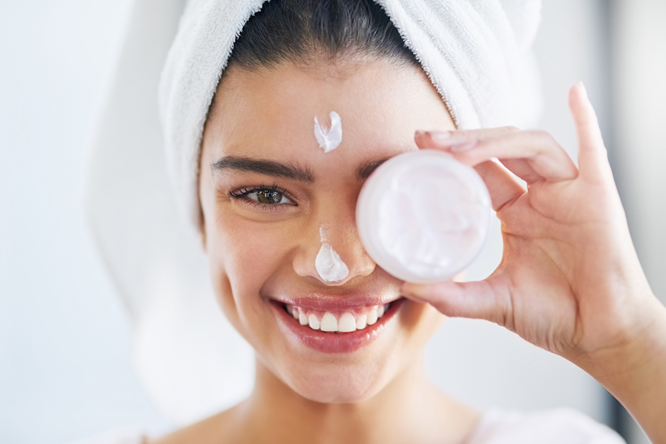 """<p>While some <a href=""""https://www.goodhousekeeping.com/beauty/"""" rel=""""nofollow noopener"""" target=""""_blank"""" data-ylk=""""slk:beauty"""" class=""""link rapid-noclick-resp"""">beauty</a> brands have a single hero product that stands out above the rest, SkinCeuticals is not one of those <a href=""""https://www.goodhousekeeping.com/beauty/anti-aging/"""" rel=""""nofollow noopener"""" target=""""_blank"""" data-ylk=""""slk:skincare"""" class=""""link rapid-noclick-resp"""">skincare</a> companies. It has many time-tested heroes, praised by dermatologists, editors, and real reviewers just like you. These products have a huge fan base for good reason:<strong> SkinCeuticals' offerings are science-backed with top proven ingredients and cutting-edge technology, meaning they really work.</strong> Don't just take our word for it: Many of these products have been tested at the <a href=""""https://www.goodhousekeeping.com/beauty-products/"""" rel=""""nofollow noopener"""" target=""""_blank"""" data-ylk=""""slk:Good Housekeeping Institute's Beauty Lab"""" class=""""link rapid-noclick-resp"""">Good Housekeeping Institute's Beauty Lab</a> and received incredible results, scoring higher than the other products in their categories, so you know they're actually worth the money.</p><h2><strong>How we test skincare products </strong></h2><p>The Good Housekeeping Institute Beauty Lab has a long history of testing skincare products for both face and body, from <a href=""""https://www.goodhousekeeping.com/beauty/anti-aging/g31944453/best-face-washes/"""" rel=""""nofollow noopener"""" target=""""_blank"""" data-ylk=""""slk:cleansers"""" class=""""link rapid-noclick-resp"""">cleansers</a> to <a href=""""https://www.goodhousekeeping.com/beauty/anti-aging/g30470507/best-moisturizers-for-dry-skin/"""" rel=""""nofollow noopener"""" target=""""_blank"""" data-ylk=""""slk:moisturizers"""" class=""""link rapid-noclick-resp"""">moisturizers</a>, <a href=""""https://www.goodhousekeeping.com/beauty/anti-aging/g31136198/best-hyaluronic-acid-serums/"""" rel=""""nofollow noopener"""" target=""""_blank"""" data-ylk=""""slk:serums"""" class=""""link rapid-noclick-res"""