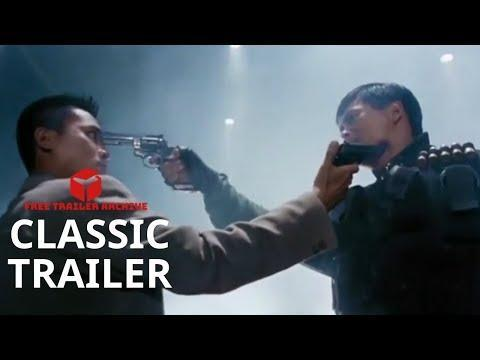 """<p>Chinese filmmakers have long been experts at knife-edge crime movies. John Woo transplanted his talents to a successful Hollywood career, but it's more than worth diving back into one of his best pre-American movies starring Chow Yun-fat and a whole lot of other badasses.</p><p><a href=""""https://www.youtube.com/watch?v=k_bY8cw5AdA"""" rel=""""nofollow noopener"""" target=""""_blank"""" data-ylk=""""slk:See the original post on Youtube"""" class=""""link rapid-noclick-resp"""">See the original post on Youtube</a></p>"""