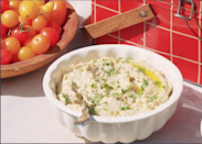 """<p><strong>Recipe: <a href=""""https://www.southernliving.com/recipes/boiled-peanut-hummus"""" rel=""""nofollow noopener"""" target=""""_blank"""" data-ylk=""""slk:Boiled Peanut Hummus"""" class=""""link rapid-noclick-resp"""">Boiled Peanut Hummus</a></strong></p> <p>This hummus recipe that uses boiled peanuts as the base comes together in just 10 minutes thanks to an assist from your trusty food processor. Reserve the shells to garnish your dip before serving. </p>"""