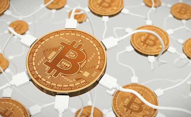 Bitcoin startup Purse has announced new proposals which could help solve the bitcoin scaling problem. A new specification document released today outlines how systems could be upgraded to introduce new 'extension blocks'. The update would enable Purse to handle additional blocks beyond the standard 1MB blocks synonymous with bitcoin, and in large part responsible for the conflicting views on how to handle scaling. The proposed Purse solution stands alongside proposals from Bitcoin Core and Bitcoin Unlimited, introducing a so-called 'soft fork' which could prevent the need for a split in the bl