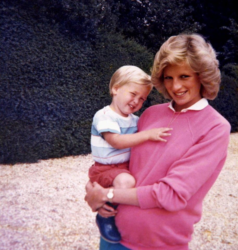 "The Duke of Cambridge and Prince Harry have spoken of their enduring regret over their last conversation with their mother, disclosing they had been desperate to rush off the telephone and get back to playing instead. The Duke and Prince, who were 15 and 12 when Diana, Princess of Wales, died in a car crash, said they had been busy at Balmoral when she called them, and had no notion that the short phone call would be their last. The conversation, the Duke said, still weighs on his mind ""quite, quite heavily"", while Prince Harry admitted he would regret it for the rest of his life. The brothers spoke as part of a one-off documentary for television, in which they detail their warm memories of their fun-loving mother. Princes William and Harry reveal Princess Diana's naughty side in new ITV documentary 01:40 In their most extensive and honest television interview to date, the Duke and Prince speak fondly of their childhood with one of the world's most-photographed women, in the hopes of introducing the real her to a new generation.  The Duke, who now has two children of his own, discloses how he is keeping his mother's memory alive at home, while the Prince shares the weird and wonderful pranks the ""naughty"" princess loved to play on her sons. Speaking in an interview due to broadcast on ITV on Monday, the Duke described his last conversation with her, while she was in Paris and he was at Balmoral with his father, the Prince of Wales, and the wider Royal family. All I do remember is probably, you know, regretting for the rest of my life how short the phone call was ""At the time Harry and I were running around minding our own business, you know, playing with our cousins and having a very good time,"" he said. Prince Harry continued: ""As a kid I never enjoyed speaking to my parents on the phone. ""And we spent far too much time speaking on the phone rather than speaking to each other, because of just the way the situation [the divorce] was. ""And the phone rang and off he [William] went to go and speak to her sort of for five minutes."" The Duke said: ""And I think Harry and I were just in a desperate rush to say goodbye, you know, see you later and we're going to go off. ""If I'd known now obviously what was going to happen I wouldn't have been so blasé about it and everything else. ""But that phone call sticks in my mind quite, quite heavily."" Duke of Cambridge and Prince Harry Credit: The Duke of Cambridge & Prince Harry He told an on-screen interviewer that he did recall what she had said to him, but chose not to disclose it."" Prince Harry, who in April told the Telegraph he had sought counselling after years of refusing to talk about Diana's death, said he remembered being called to take his turn at the telephone receiver. ""It was her speaking from Paris. ""I can't really necessarily remember what I said, but all I do remember is probably, you know, regretting for the rest of my life how short the phone call was. ""And if I'd known that that was the last time I was going to speak to my mother the things I would have said to her."" He added: ""Looking back on it now, it's incredibly hard. I have to sort of deal with that for the rest of my life. ""Not knowing that that was the last time I was going to speak to my mum, and how differently that conversation would have panned out if I'd had even the slightest inkling that her life was going to be taken that night.""  Princess Diana's most iconic fashion moments The Duke of Cambridge and Prince Harry have spoken as never before about Diana, Princess of Wales, in an astonishing interview designed to teach a new generation about their mischievous mother. The brothers, now aged 35 and 32, have given the most intimate insight yet into life with their mother at Kensington Palace, as they open their family photo album for the nation. Diana, Princess of Wales with her sons, Harry and William, in 1992 Credit: Martin Keene/PA Wire In a 90-minute documentary, featuring her closest family and friends, the Duke and Prince will bring Diana's memory to life for those too young to remember her, detailing her efforts to give them a normal childhood, her final letters and phone call, and her love of pranks. They share her own home photograph album, found earlier this year and containing pictures of the princes as children, as the Duke speaks of how he felt her presence as a source of comfort before his 2011 wedding to Catherine Middleton. It will reveal how their parents' divorce left them constantly travelling between houses, her death was like an ""earthquake"", and how the Queen was at one point so concerned about her that she took friends aside. Detailing the extraordinary tricks Diana would play on them, including a memorable episode including supermodels at the top of the stairs, the Duke tells how he keeps her memory alive with his own young children, despite predicting she would have been an ""absolute nightmare"" grandmother. Introducing the film at a Kensington Palace screening last week, the Duke said he and his younger brother had never spoken so frankly in public before, explaining that the 20th anniversary of Diana's death in August this year felt like an ""appropriate time to open up a bit more"". Princess Diana holding Prince William while pregnant with Prince Harry Credit: The Duke of Cambridge & Prince Harry Saying he hoped the film would encapsulate the woman he would like the public to know, he said: ""We won't be doing this again. ""We won't speak as openly and publicly about her again, because we feel that hopefully this film will provide the other side: from her closest family and friends, that you might not have heard before, from those who knew her best, and those who want to protect her memory and want to remind people of the person she was. ""The warmth, the humour, and what she was like as a mother. ""Harry and I feel very strongly that we want to celebrate her life, and this is a tribute from her sons to her."" Sitting down with Prince Harry to look at photographs and talk about memories, he added, had been ""cathartic"", he said: ""It's been at first quite daunting opening up so much to camera, but going through this process has been quite healing as well."" As well as her sons, the film also features Diana's brother Earl Spencer, who speaks frankly about how the bitter divorce of their parents affected her, Sir Elton John, who campaigned with her and sang at her funeral, and a host of friends including William Van Straubenzee, Lady Carolyn Warren and Anne Beckwith-Smith. The Duke and Prince have also taken part in a BBC documentary, due out later this year and focusing specifically on the week following the Parisian car crash. They last month marked Diana's birthday by rededicating her grave at Althorp, the Spencer family home, and will commemorate the anniversary of her death in August. ""We want her legacy to live on in our work, and we feel this is an appropriate way of doing that,"" said the Duke. ""To remind not only the people who knew her, but also you have to remember this is 20 years ago now that she died and there are people who don't even know about her. ""We want to share the happiness and the warmth of her and what she was like as a person with a wider audience, and so came the documentary. ""I hope you enjoy it.""   The Family Album Princes William and Harry taking part in the documentary Credit: ITV The documentary opens with the Duke and Prince leafing though Diana's photograph album, only recently rediscovered at home and full of picture of them as children. Prince Harry, who stars in many of them, told William: ""Part of me never really wanted to look at them and part of me was waiting to find the right time where we could sit down and look at them together. One shows him on his first day of school, while another captures a beach holiday, where he is hugged tightly by Diana. She would just engulf you and squeeze you as tight as possible,"" he recalled, speaking to camera. ""And being as short as I was then, there was no escape, you were there and you were there for as long as she wanted to hold you. ""Even talking about it now I can feel the hugs that she used to give us and I miss that. I miss that feeling, I miss that part of a family, I miss having that mother to be able to give you those hugs and give you that compassion that I think everybody needs."" The Queen's Worries The Queen, the documentary reveals, was so concerned about Diana in her low points that she took a friend aside quietly at Balmoral to check on her welfare. Harry Herbert, whose father was the 7th Earl of Carnarvon and racing manager to the Queen, said: ""I had a talk to the Queen about it at Balmoral. ""The Queen wanted to talk to me about it because she was so worried about Diana. ""After a lunch at Balmoral and going [on a walk] up high and looking down onto this beautiful setting of heather and Castle, and an incredibly important chat. A very personal chat. ""And the Queen wanted to know how was Diana feeling, and was it as bad as it was? ""It  was a sad discussion, a sad moment really because that was everything at its worst."" But he said, he had visited Diana at home in Kensington Palace when she was struggling, and even then her face would ""light up"" when her sons came ""thundering"" into her room. Divorce Before the trauma of Diana's death, Prince William and Prince Harry endured the fall-out from her divorce from the Prince of Wales, finalised in 1996 after a long and very public battle between their parents. ""There was the point of where our parents split and the two of us were bouncing between the two of them and we probably didn't...we never saw our mother enough or we never saw our father enough,"" Prince Harry said. ""You know there was a lot there was a lot of travelling and a lot of fights on the back seat with my brother, of which I would win. ""So there was all of that to contend with. And I don't pretend that we're the only people to have to deal with that. But it was, it was an interesting way of growing up."" Princes William and Harry: Our mother Diana was so loving 01:09 Diana's Legacy Exploring Diana's main causes, from HIV awareness to homelessness, the film also reveals her final, incomplete, challenge: landmines. Prince Harry tells how he found a ""whole series"" of letters, around a month ago; dated August 31 and waiting for her to sign them. ""She knew exactly what needed to be done,"" he youngest son said. ""She was writing letters to certain people to say right,, this is what needs to happen in order for this whole sort of tidal wave to change. ""And it's only recently over the years that I've actually really understood the effect that she was having in those areas and on an international scale as well."" In the film, he speaks with two young victims of landmines in Bosnia, telling them they had seen his mother more recently than he had. She had spent time with them after learning they had been injured by mines, going on holiday to Paris just a few weeks later while Prince Harry was at Balmoral. Their childhood outfits In a light-hearted moment, Prince Harry speaks with mock-fury about the outfits he was compelled to wear as a child, saying he would love to ask his mother why she chose them. The two young boys were regularly photographed in an array of elaborate and old-fashioned clothes, often matching. "" I genuinely think that she got satisfaction out of dressing myself and William up in the most bizarre outfits,"" he said. ""Normally matching. It was weird shorts and, like, little sort of shiny shoes with the old clip on. Looking back at the photos it just makes me laugh. ""I just think 'how could you do that to us'."" One by one, he said, the Princess began to rebel, with William first refusing to match his brother and then Harry taking a stand. ""So I like to think that she had great fun in dressing us up,"" he said. ""I'm sure that wasn't it, but I sure as hell am going to dress my kids up the same way."" A Normal Life Diana, her sons said, tried valiantly to teach them about a normal life, despite the privileges of their upbringing. ""She made the decision that no matter what, despite all the difficulties of growing up in that limelight and on that stage, she was going to ensure that both of us had as normal life as possible,"" said Prince Harry. ""And if that means taking us for a burger every now and then, or sneaking us into the cinema, or driving through the country lanes with the roof down of her old-school BMW listening to Enya I think it was...All of that was part of her being a mum"". Diana, the Prankster If she strove for a normal life, Diana's love of pranks was anything but ordinary. Described as a ""total kid through and through"" by Prince Harry, the late princess', she attempted to embarrass her sons at every opportunity, from sending rude cards to them at school to roping in supermodels to help her. Prince William told how he once returned home, aged 12 or 13, to find pin-ups  Cindy Crawford, Christy Turlington and Naomi Campbell waiting for him at the top of the stairs. ""I went bright red and didn't quite know what to say and sort of fumbled, and I think I pretty much fell down the stairs on the way up,"" he said ""I was completely and utterly sort of awestruck. But that was a very funny memory. That's lived with me forever."" At other time, he said, she would post him ""the rudest cards you can imagine"" to boarding school, leaving him in fear of being spotted by a teacher. Prince Harry recalled how she would smuggle sweets into their socks when she came to watch them playing football, saying they would walk back to their tuck box with their clothes ""bulging"" with treats. If she worried about her sons following in her footsteps, it appears she did not show it. Prince Harry said: ""One of her mottos to me was: 'you can be as naughty as you want, just don't get caught'. Granny Diana If she excelled as a mother, Diana would have been an ""absolute nightmare"" as a grandmother, Prince William joked, as he discloses how he tries to keep her memory alive. Saying he is ""constantly"" mentioning ""Granny Diana"" at home, he has also mounted more photographs so that Prince George and Princess Charlotte learn about her. ""It's hard because obviously Catherine didn't know her, so she cannot really provide that level of detail,"" he said.  ""So I do regularly put George or Charlotte to bed, talk about her and just try and remind them that there are two grandmothers - there were two grandmothers - in their lives."" Asked how she would be like had she lived to enjoy the next stage of her family life, he added: ""She'd be a nightmare grandmother, absolute nightmare. She'd love the children to bits, but she'd be an absolute nightmare. ""She'd come and go and she'd come in probably at bath time, cause an amazing amount of scene, bubbles everywhere, bathwater all over the place and then leave. ""I want to make as much time and effort with Charlotte and George as I can because I realise that these early years particularly are crucial for children, and having seen, you know, what she did for us."" An earthquake Diana's death, Prince William said, was like an ""earthquake"", running through their lives with such shockwaves that it took a while to sink in. ""There's not many days that go by that I don't think of her, you know - sometimes sad, sometimes very positively,"" he said. ""You know, I have a smile every now and again when someone says something and I think that's exactly what she would have said, or she would have enjoyed that comment. ""So they always live with you people you lose like that. And my mother lives with me every day."" Prince Harry acknowledge it ""has been hard and it will continue to be hard"", added: ""There's not a day that William and I don't wish that she was still around, and we wonder what kind of a mother she would be now, and what kind of a public role she would have, and what a difference she would be making. ""You know, and of course as a son I would say this, she was the best mum in the world."" The programme, 'Diana, Our Mother: Her Life and Legacy, will be broadcast on on Monday at 9pm on ITV."