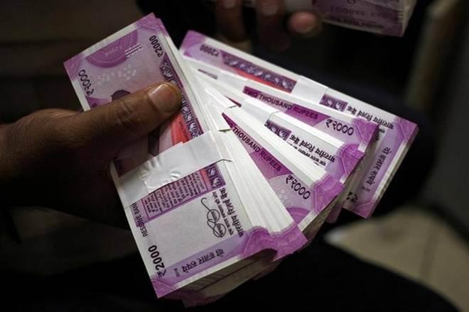 India economy,Moody rating,H1FY18,credit flows,commercial sector,crisis of credit,NBFC,MCLR,personal income tax rates