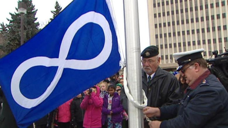 Métis Nation signs historic agreement with Canada