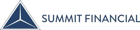 Summit Financial Partners with Seeds to Introduce ESG Investment Resource for Advisors