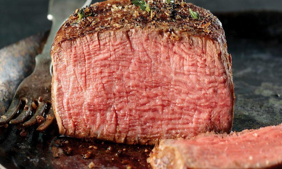 "<p>omahasteaks.com</p><p><a href=""https://go.redirectingat.com?id=74968X1596630&url=https%3A%2F%2Fwww.omahasteaks.com%2Fshop%2F&sref=https%3A%2F%2Fwww.countryliving.com%2Fshopping%2Fgifts%2Fg5038%2Flast-minute-christmas-gifts%2F"" rel=""nofollow noopener"" target=""_blank"" data-ylk=""slk:Shop Now"" class=""link rapid-noclick-resp"">Shop Now</a></p><p>Make meat lovers happy with a <a href=""https://www.countryliving.com/food-drinks/g1059/homemade-food-gifts/"" rel=""nofollow noopener"" target=""_blank"" data-ylk=""slk:food gift"" class=""link rapid-noclick-resp"">food gift</a> (or even a <a href=""https://go.redirectingat.com?id=74968X1596630&url=https%3A%2F%2Fwww.omahasteaks.com%2Fshop%2FGift-Card&sref=https%3A%2F%2Fwww.countryliving.com%2Fshopping%2Fgifts%2Fg5038%2Flast-minute-christmas-gifts%2F"" rel=""nofollow noopener"" target=""_blank"" data-ylk=""slk:gift card"" class=""link rapid-noclick-resp"">gift card</a>) from <a href=""https://go.redirectingat.com?id=74968X1596630&url=https%3A%2F%2Fwww.omahasteaks.com&sref=https%3A%2F%2Fwww.countryliving.com%2Fshopping%2Fgifts%2Fg5038%2Flast-minute-christmas-gifts%2F"" rel=""nofollow noopener"" target=""_blank"" data-ylk=""slk:Omaha Steaks"" class=""link rapid-noclick-resp"">Omaha Steaks</a>. This one comes with two filet mignons, two top sirloins, two boneless pork chops, two stuffed sole with scallops and crabmeat, <em>and</em> sides. </p>"