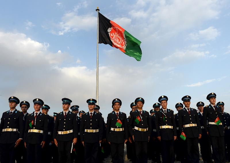Afghanistan is sending a massive government delegation to Qatar this week to meet Taliban officials for talks
