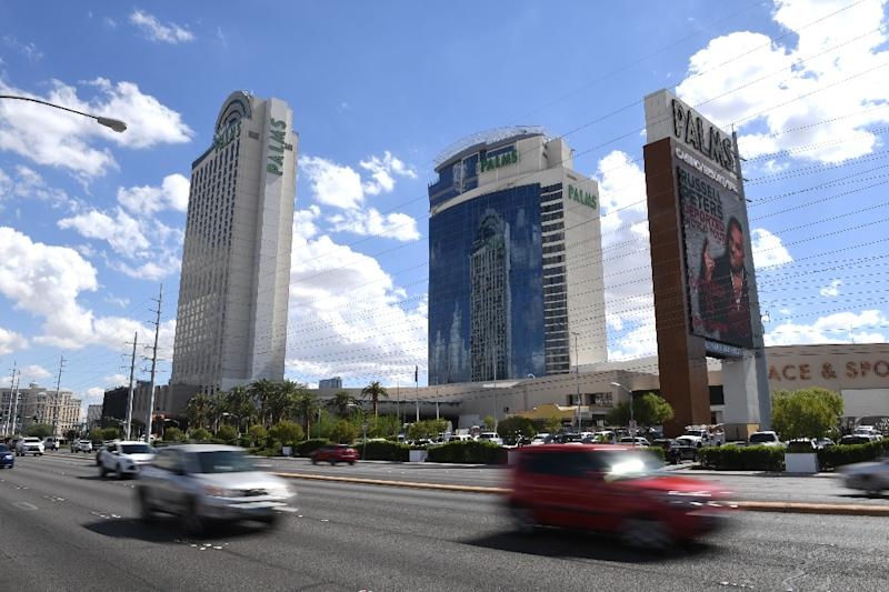 Someone has been naughty, haven't they? Two Catholic school nuns stole over $500k to gamble in Sin City (Las Vegas), and travel together