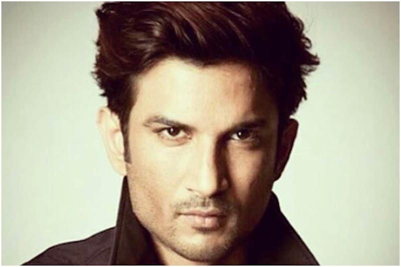 CBI Suspects No Foul Play in Sushant Singh Rajput Case: Report