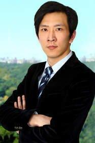 TRUMP HOTEL COLLECTION Appoints Robby Qiu Vice President of Development and Acquisitions & Chief Country Executive for Greater China