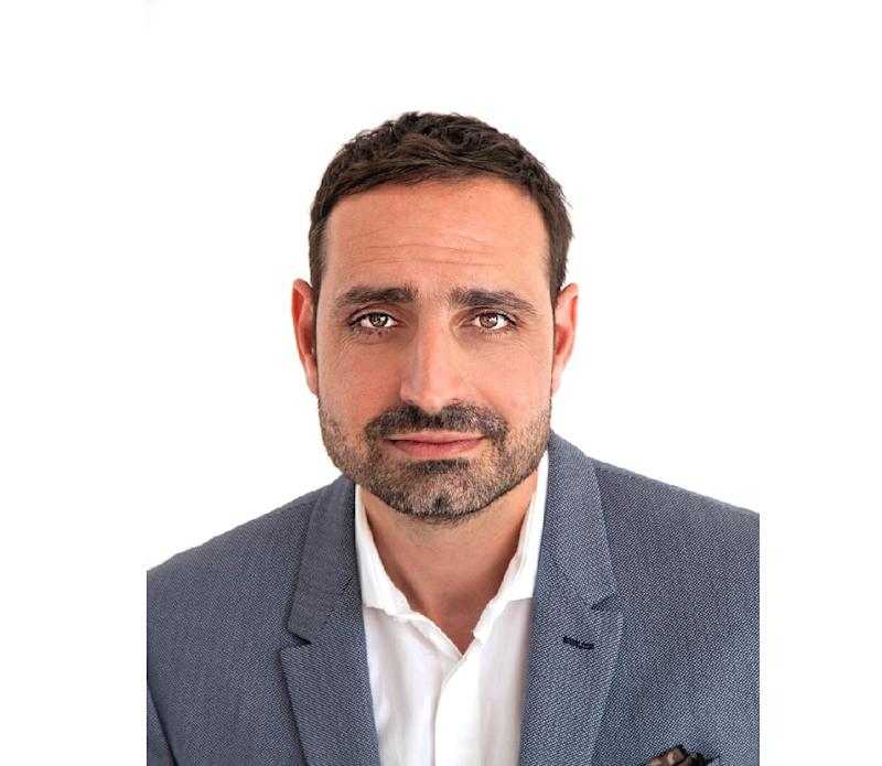 Moncef Kartas, a UN sanctions expert on Libya, was released on Tuesday. He had been held in Tunisia since March 26 on charges of espionage