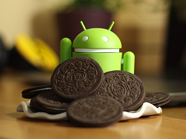 Google has started blocking Google apps from running on uncertified Android devices