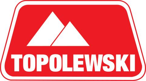 Topolewski America Awarded 7-Year Environmental Cleanup Contract