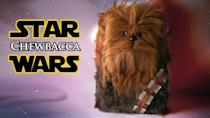 """<p>This <em>Star Wars </em>project is designed as a decorative box for gifting. But you can add an opening so Chewy can collect your Valentines!</p><p><strong>Get the tutorial at</strong> <a href=""""http://www.ginatepper.com/diy-chewbacca-gift-box-decoration/"""" rel=""""nofollow noopener"""" target=""""_blank"""" data-ylk=""""slk:Gina Tepper."""" class=""""link rapid-noclick-resp""""><strong>Gina Tepper. </strong></a></p><p><a class=""""link rapid-noclick-resp"""" href=""""https://www.amazon.com/FabricLA-Shaggy-Faux-Fake-Fabric/dp/B07KY57RS2/?tag=syn-yahoo-20&ascsubtag=%5Bartid%7C2164.g.35119968%5Bsrc%7Cyahoo-us"""" rel=""""nofollow noopener"""" target=""""_blank"""" data-ylk=""""slk:SHOP CRAFT FUR"""">SHOP CRAFT FUR</a></p>"""