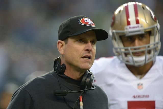 Shutdown Corner's Overrated and Underrated: 2014 NFC storylines