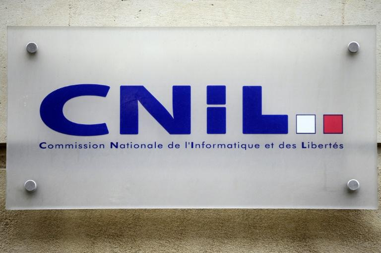 France's data regulator CNIL (Commission Nationale de l'Informatique et des Libertes) is battling US giant Google at the European Court of Justice to enforce the 'right to be forgotten' principle worldwide