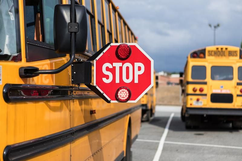 Colorado District Closes All 46 Schools to Stop Spread of 'Extremely Contagious Virus'