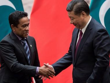 Maldives crisis a tricky challenge for India, but comparing it to Doka La would be a diplomatic misstep