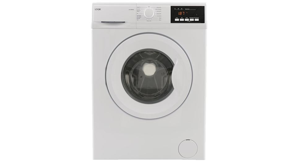 LOGIK Spin Washing Machine