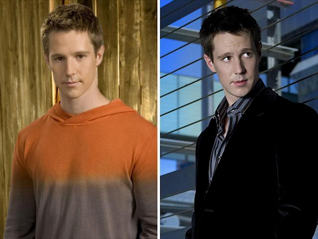 "<strong>Jason Dohring<br>Played:</strong> Veronica's bad boyfriend, Logan Echolls<br><strong>Availability:</strong> Very likely<br><br>Dohring went from one cult favorite to another, the short-lived vampire drama <a href=""http://tv.yahoo.com/shows/moonlight/"" data-ylk=""slk:""Moonlight."""" class=""link rapid-noclick-resp"">""Moonlight.""</a> Since then, he's done numerous guest spots, including an arc as a devious teacher on last year's ""Ringer."" Dohring also appeared in the teaser video featured on the <a href=""http://www.kickstarter.com/projects/559914737/the-veronica-mars-movie-project"" rel=""nofollow noopener"" target=""_blank"" data-ylk=""slk:""Veronica Mars"" Kickstarter page"" class=""link rapid-noclick-resp"">""Veronica Mars"" Kickstarter page</a>, so it's safe to say he's open to reprising the role of Logan."