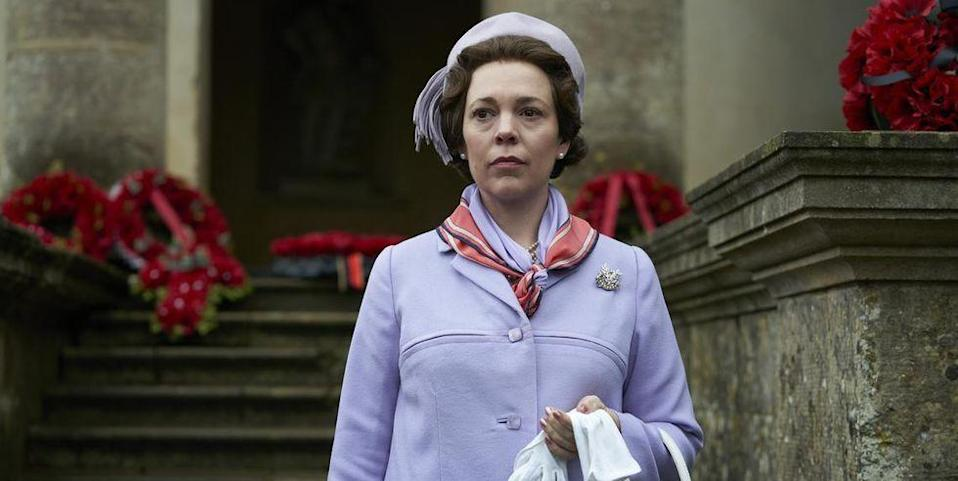 <p>In December 2017, Deadline reported on Nielsen's findings about <em>The Crown</em>'s audience. According to Neilsen's data, almost two thirds of people who watched Season 2 of <em>The Crown </em>during its first three days of streaming were 35 or older and with 50 percent over 49. Nielsen also found that 40 percent of the drama's viewers came from households with combined incomes of more than $100,000. Finally, women made up 65 percent of the viewers during those first three days following the Season 2 drop. </p>