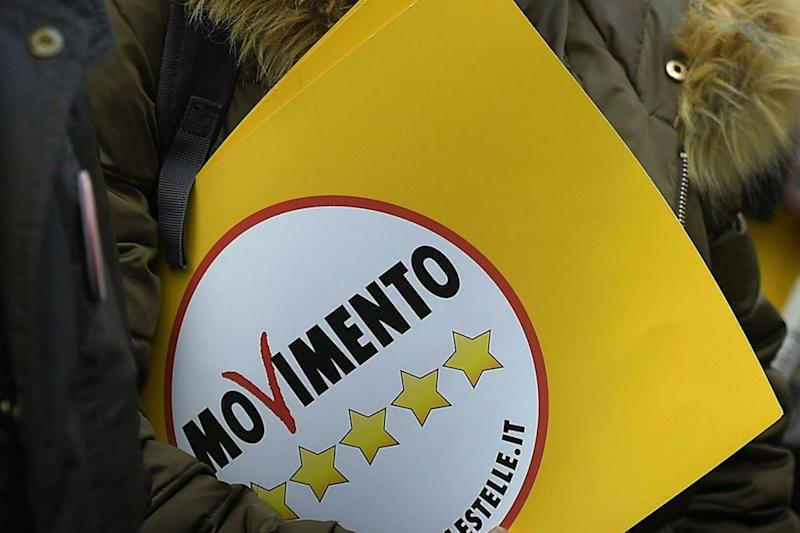 Liguria, ore decisive per intesa M5S-Pd: in pole Sansa e Bandiera