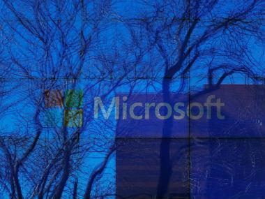 Microsoft and Google disclose new, low risk Spectre-like CPU security flaw