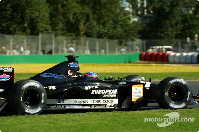 "Fernando Alonso <span class=""copyright"">Brousseau Photo</span>"