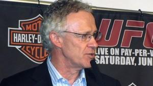 UFC Likely to Return to Australia in the Backend of 2014