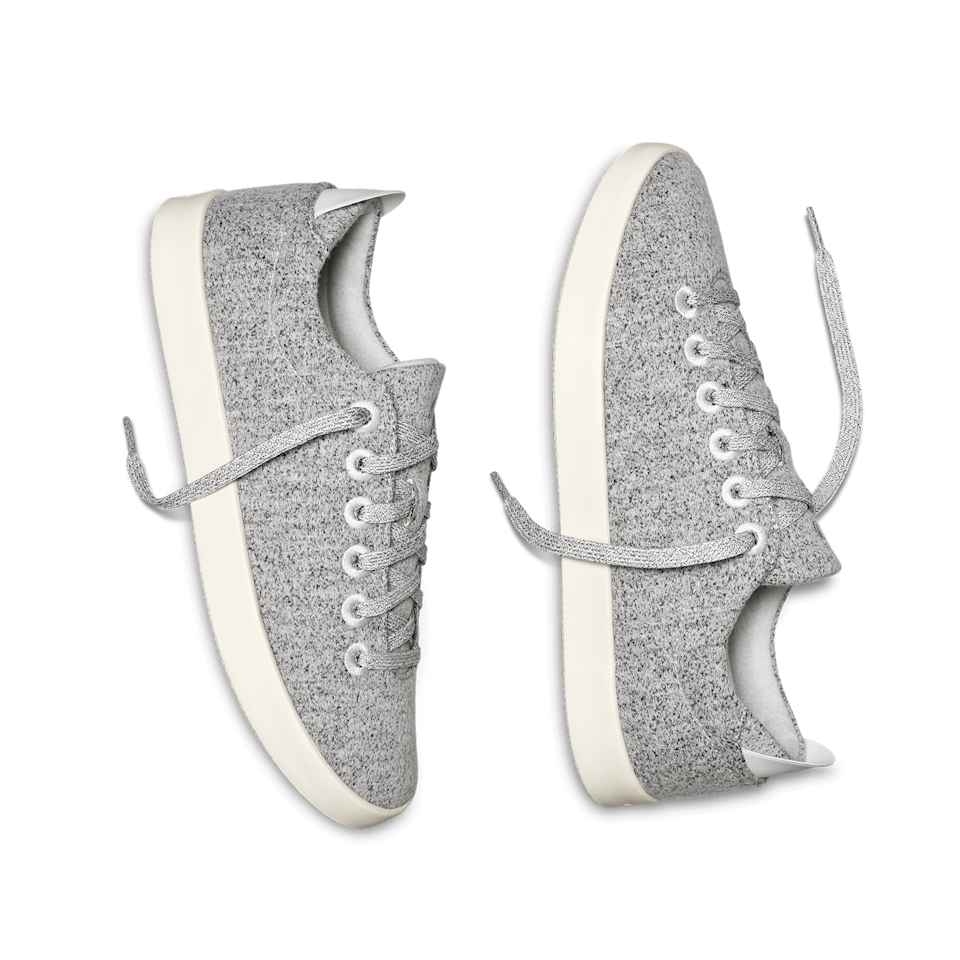 "<p><strong>Allbirds</strong></p><p>allbirds.com</p><p><strong>$95.00</strong></p><p><a href=""https://go.redirectingat.com?id=74968X1596630&url=https%3A%2F%2Fwww.allbirds.com%2Fproducts%2Fmens-wool-pipers&sref=https%3A%2F%2Fwww.goodhousekeeping.com%2Fholidays%2Fgift-ideas%2Fg27116208%2Fbest-gifts-for-dads%2F"" rel=""nofollow noopener"" target=""_blank"" data-ylk=""slk:Shop Now"" class=""link rapid-noclick-resp"">Shop Now</a></p><p>Appropriate for the days when dress shoes or sneakers don't quite cut it, these cozy-casual sneakers give him the elevated look he wants without sacrificing comfort. They're made with high-quality merino wool, which also keeps his feet warm and toasty in the cooler months. </p>"