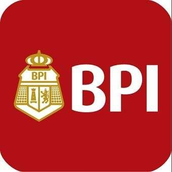 BPI to extend banking hours