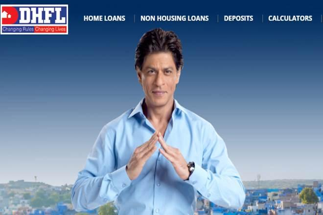 Close to Rs 1,500 crore of the DHFL s debt instruments have been downgraded this week. (Image: Website)