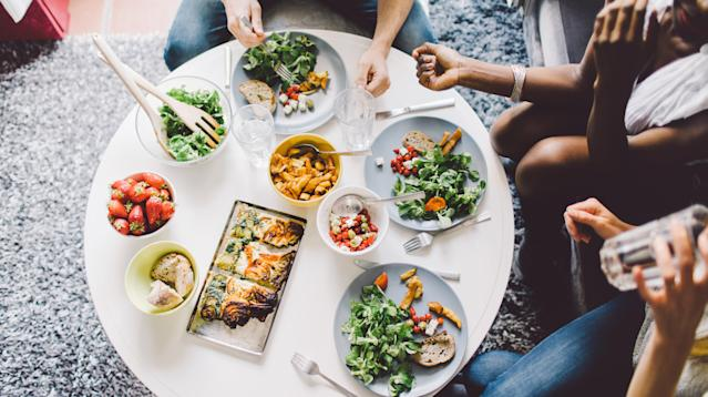 "Building frequent ""breaks"" into your diet could help you lose more weight and keep it off for longer than attempting to cut calories, uninterrupted, for months on end, according to new weight-loss research from the University of Tasmania in Australia."