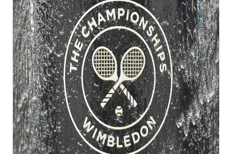Wimbledon Plans to Return Next Year With or Without Fans