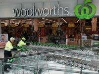 Woolworths' underpayment costs have ballooned to $390 million – and the company plans to make 1350 roles redundant