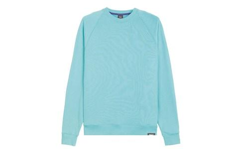 Soft touch, £60, Finisterre (finisterre.com)