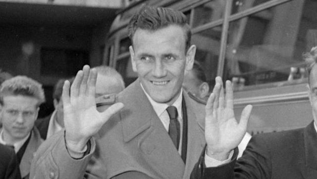 <p>The FA tried to impose a 10-year football ban on legendary former Leeds manager Don Revie at the end of his time in charge of the England national team in the late 1970s.</p> <br><p>Revie missed a friendly match against Brazil in 1977 on the understanding that he was compiling a 'dossier' on Italy for another upcoming match. He was, however, in Dubai for negotiations to take over the UAE national team on a bumper four-year contract.</p> <br><p>When he revealed to a newspaper his intention to quit as England boss and head to the gulf state, the FA charged Revie with bringing the game into disrepute and issued their lengthy ban. It was only overturned in court after the FA was deemed to have exceeded its power.</p>
