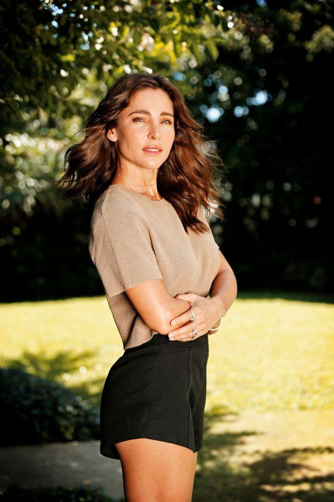 <p>After Pataky finished her story arc in the <em>Fast and Furious </em>films, the actress appeared in the action-war movie <em>12 Strong</em>. She currently lives in Australia with her husband, Chris Hemsworth.</p>