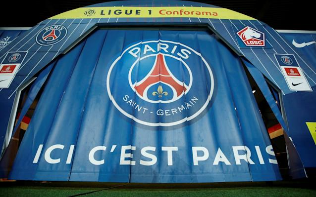 """Paris St Germain have opened an investigation into a claim that club scouts recorded young players' 'origins' in order to limit the number of black players at their academy, a spokesman has confirmed. According to a report by French website Mediapart, this racial profiling took place between 2013 and spring of this year. Based on documents provided by the Football Leaks platform, the report says PSG's former chief scout in France, Marc Westerloppe, told his colleagues that """"there is a problem with the direction of this club...there are too many West Indians and Africans in Paris"""". Scouts for the reigning French champions and current league leaders, the report claims, were asked to choose one of four options for every player they watched on an electronic form: French, North African, black African or West Indian. According to Mediapart, this system prompted an internal investigation in 2014 when one scout, Serge Fournier, described Yann Gboho, a French teenager who was born in the Ivory Coast and now plays for Rennes, as 'West Indian' because PSG """"didn't want us to recruit players born in Africa, because you are never sure of their date of birth"""". Fournier also told the website that the drop-down menu on the electronic form """"should have said white instead of French"""", as all the players the national scouts recommended were French. A spokesman for PSG, however, has told Press Association Sport that the club started a new investigation into these claims three weeks ago but disputed the suggestion that recording players' racial backgrounds was still happening this year. """"We are talking about one recruiting unit with a manager who put that in place from 2013 until 2017, without our knowledge,"""" he said, before adding """"all these people have left"""" the club. Westerloppe now has a youth development role at Rennes, where Gboho plays and where PSG's former sports director Olivier Letang is now president. Supporters of PSG have reacted angrily to the Mediapart report on social med"""