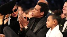 Why Beyoncé and Jay-Z Weren't at the MTV VMAs