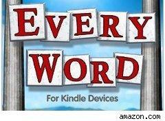 Free Kindle book from Amazon