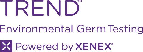 Xenex Announces TREND - an Environmental Germ Testing Service that Enables Organizations to Quickly Determine if COVID-19 Virus is Present in their Facilities