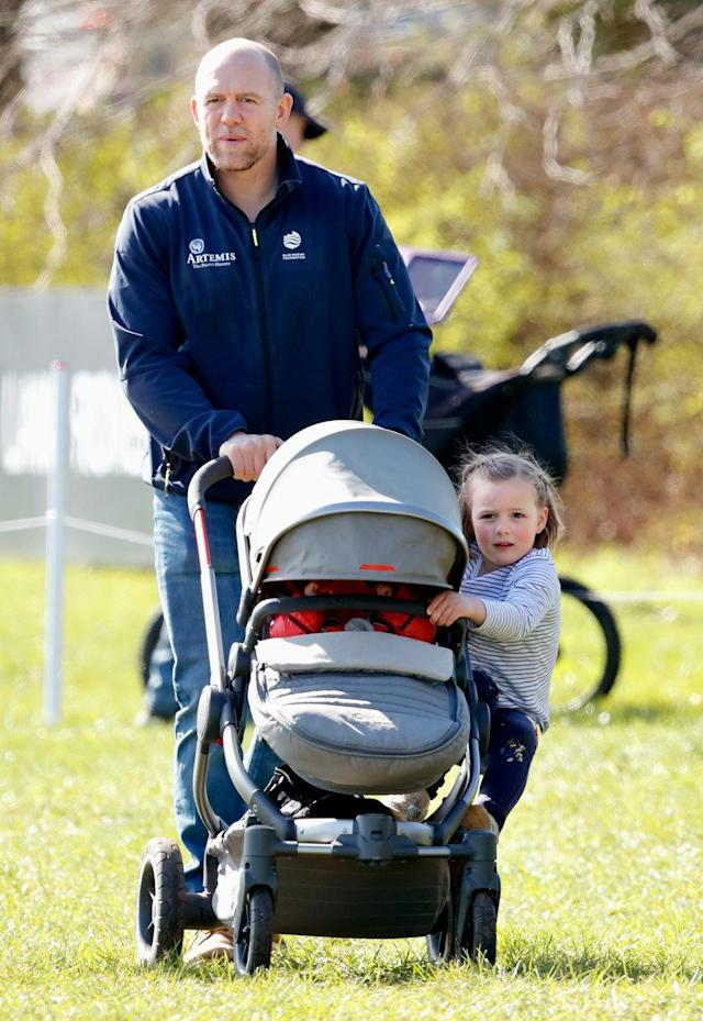 "<p><strong>Branch of the Family Tree:</strong> <a href=""https://www.townandcountrymag.com/society/tradition/a21655660/zara-tindall-daughter-name-meaning-lena-elizabeth-tindall/"" rel="