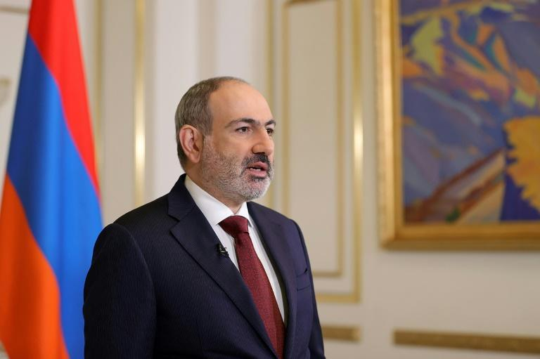 Armenia's Prime Minister Nikol Pashinyan will likely be reinstated after a snap parliamentary election, analysts expect