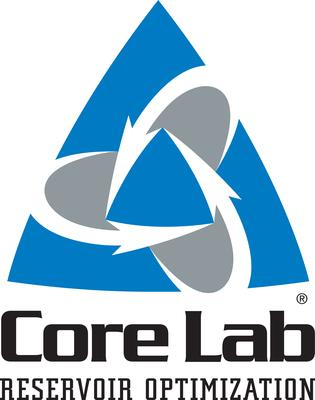 Core Lab Reports Fourth Quarter 2019 Results From Continuing Operations:
