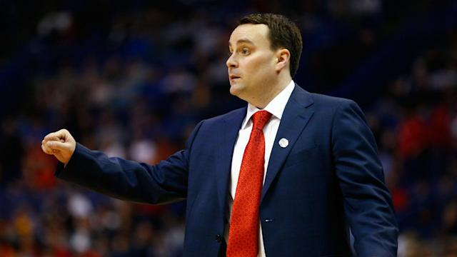 Impressing Hoosiers fans won't be easy, so SN's Ryan Fagan created a handy five-step guide for new head coach Archie Miller.