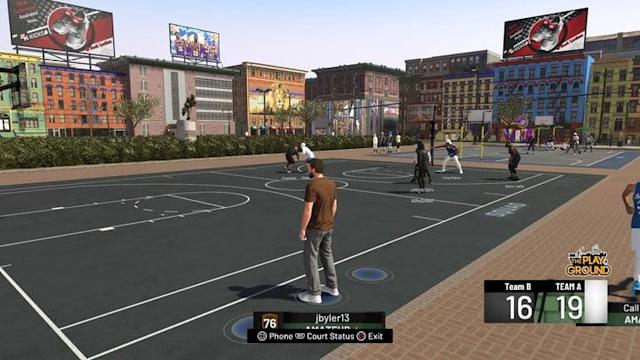 how to become legend in nba 2k19 mycareer mode 20180912124913