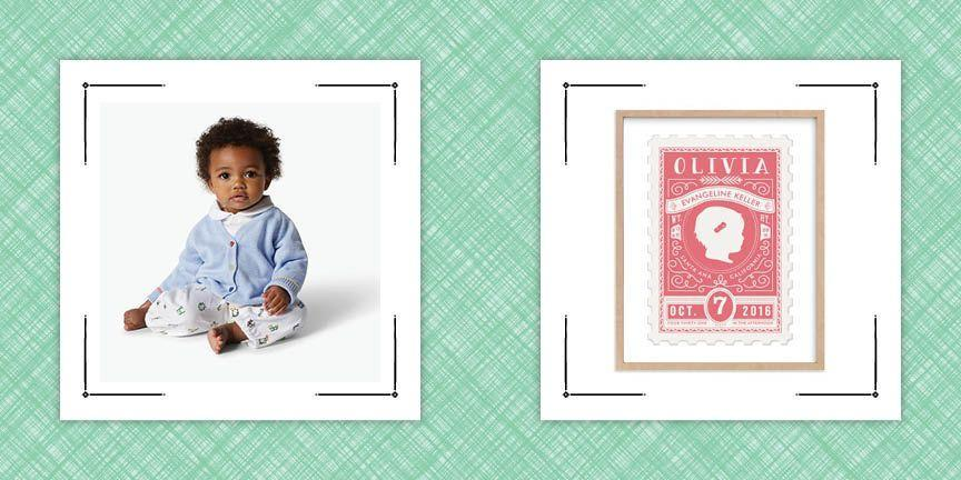 """<p>There are lots of details that go into making a baby's first Christmas special. Decorate the tree with unique touches like an heirloom <a href=""""https://www.countryliving.com/diy-crafts/g5012/babys-first-christmas-ornament/"""" rel=""""nofollow noopener"""" target=""""_blank"""" data-ylk=""""slk:baby's first Christmas ornament"""" class=""""link rapid-noclick-resp"""">baby's first Christmas ornament</a> that you'll use year after year. After that it's time to shop for <a href=""""https://www.countryliving.com/shopping/gifts/g23571642/1-year-old-gifts/"""" rel=""""nofollow noopener"""" target=""""_blank"""" data-ylk=""""slk:1 year old gifts"""" class=""""link rapid-noclick-resp"""">1 year old gifts</a>. The best gifts for babies are ones that help them sleep, stimulate them, and encourage them to play. We have rounded up baby toys, nursery essentials, and mealtime necessities. Peruse our picks for the <a href=""""https://www.countryliving.com/shopping/g34274350/best-toys-for-one-year-olds/"""" rel=""""nofollow noopener"""" target=""""_blank"""" data-ylk=""""slk:best toys for one year olds"""" class=""""link rapid-noclick-resp"""">best toys for one year olds</a> and newborns. A lot of the options have sensory elements that will make for a great learning experience. Other toys encourage motor skills by promoting crawling (and eventually walking). A collapsible play tunnel will trigger giggles galore. </p><p>Consider a practical gift that will help out the parents and not end up at the bottom of a toy box. We found teethers that will soothe gums and are the perfect size to pop in <a href=""""https://www.countryliving.com/shopping/g4750/babys-first-christmas-stockings/"""" rel=""""nofollow noopener"""" target=""""_blank"""" data-ylk=""""slk:baby's first Christmas stocking"""" class=""""link rapid-noclick-resp"""">baby's first Christmas stocking</a>. After growing new pearly whites, mealtimes are sure to get even more interesting (and messy)! Those messes are no match for silicone bibs and bowls. There are also a few fashion items that are perfect for all holiday gatherings. These cho"""