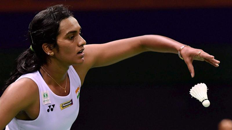 Live Blog: PV Sindhu vs Carolina Marin in India Open Final
