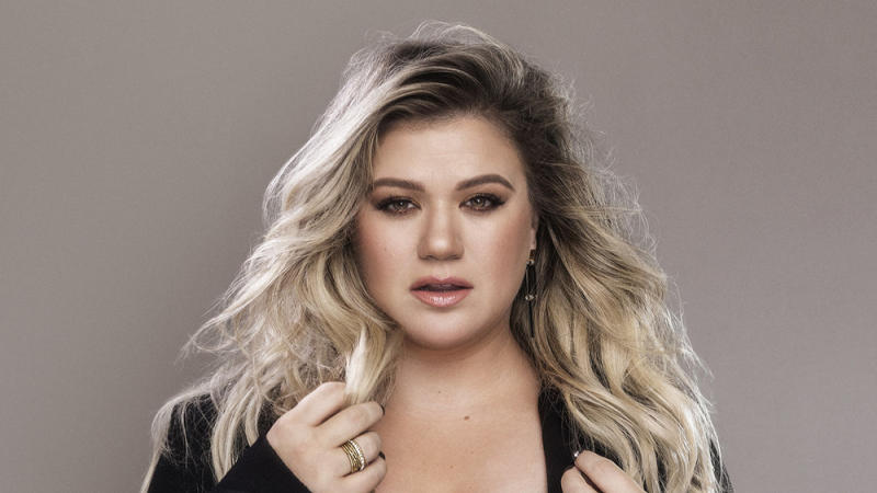 "Kelly Clarkson kündigt neues Album ""Meaning of Life"" an"